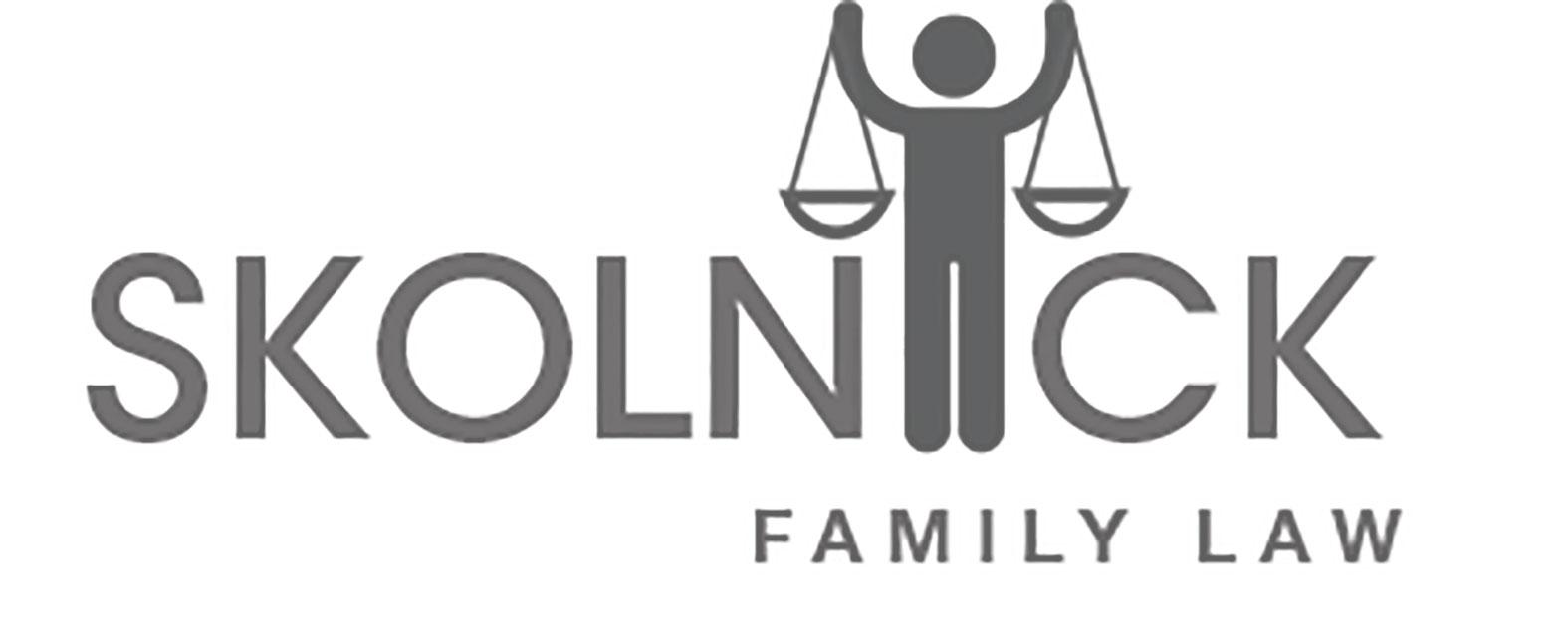 Skolnick Family Law-Jennifer Skolnick